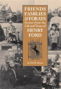 Baixar Friends, families & forays: scenes from the life pdf, epub, ebook