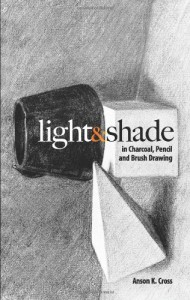 Baixar Light and shade pdf, epub, eBook