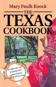 Baixar Texas cookbook, the pdf, epub, eBook