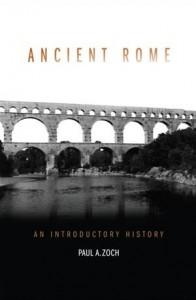 Baixar Ancient rome pdf, epub, ebook