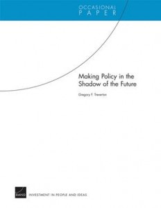 Baixar Making policy in the shadow of the future pdf, epub, ebook