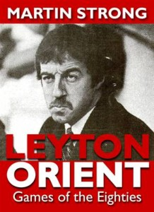 Baixar Leyton orient games of the eighties pdf, epub, ebook