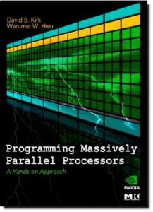 Baixar Programming massively parallel processors pdf, epub, eBook