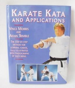 Baixar Karate kata pdf, epub, ebook