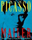 Baixar Portrait of picasso as a young man pdf, epub, eBook