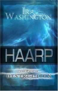 Baixar Haarp the path of destruction pdf, epub, eBook