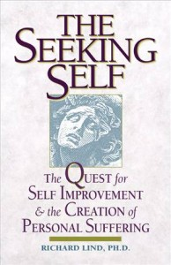 Baixar Seeking self, the pdf, epub, eBook