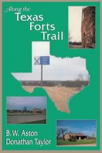 Baixar Along the texas forts trail pdf, epub, eBook