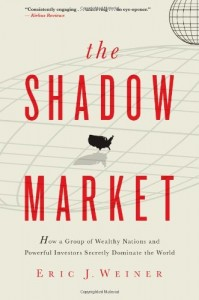 Baixar Shadow market pdf, epub, eBook