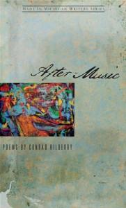 Baixar After-music pdf, epub, eBook