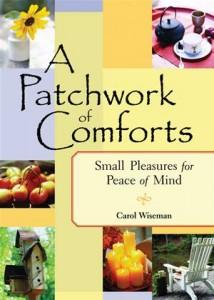 Baixar Patchwork of comforts, a pdf, epub, eBook