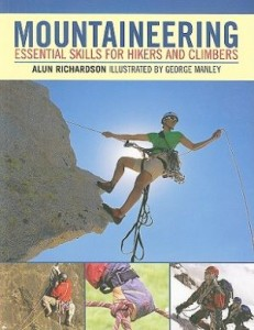 Baixar Mountaineering pdf, epub, ebook