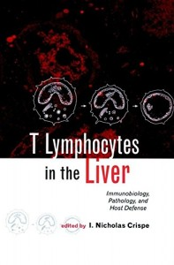 Baixar T lymphocytes in the liver pdf, epub, eBook