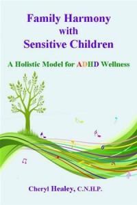 Baixar Family harmony with sensitive children: a pdf, epub, eBook
