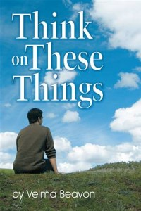 Baixar Think on these things pdf, epub, ebook
