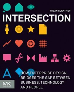 Baixar Intersection pdf, epub, eBook