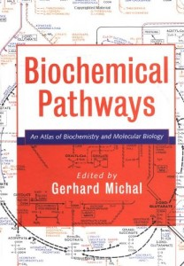 Baixar Biochemical pathways pdf, epub, eBook
