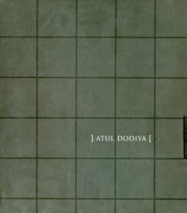 Baixar Atul dodiya-saptapadi pdf, epub, eBook