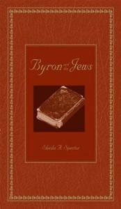 Baixar Byron and the jews pdf, epub, eBook