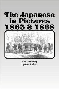 Baixar Japanese in pictures 1863 & 1868, pdf, epub, ebook