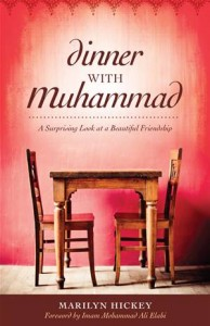 Baixar Dinner with muhammad: a surprising look at a pdf, epub, eBook