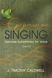 Baixar Expressive singing pdf, epub, ebook