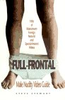 Baixar Full frontal pdf, epub, eBook