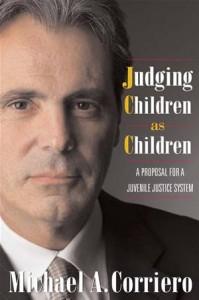 Baixar Judging children as children: a proposal for a pdf, epub, ebook