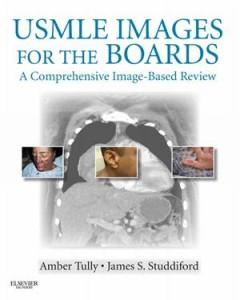 Baixar Usmle images for the boards pdf, epub, eBook