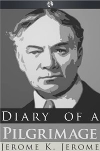 Baixar Diary of a pilgrimage pdf, epub, eBook