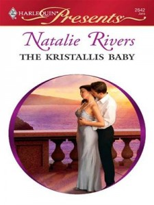 Baixar Kristallis baby, the pdf, epub, eBook