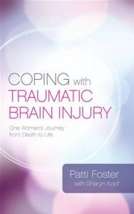 Baixar Coping with traumatic brain injury pdf, epub, eBook