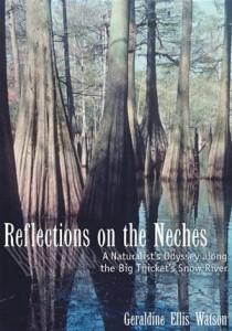 Baixar Reflections on the neches pdf, epub, eBook