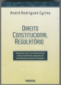 Baixar Direito constitucional regulatorio pdf, epub, eBook