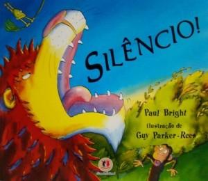 Baixar Silencio! pdf, epub, eBook