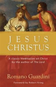 Baixar Jesus christus pdf, epub, eBook