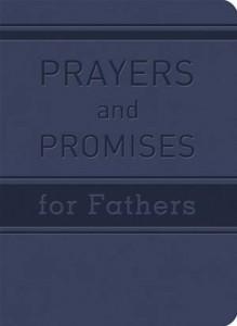 Baixar Prayers and promises for fathers pdf, epub, eBook