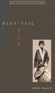 Baixar Blue-tail fly pdf, epub, ebook