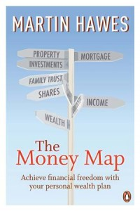 Baixar Money map: achieve financial freedom with pdf, epub, eBook