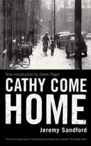 Baixar Cathy come home pdf, epub, ebook