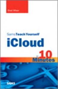 Baixar Sams teach yourself icloud in 10 minutes pdf, epub, eBook