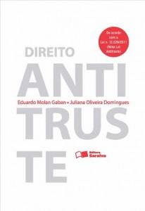 Baixar Direito antitruste pdf, epub, eBook