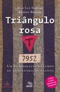 Baixar Triangulo rosa pdf, epub, ebook