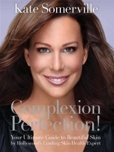 Baixar Complexion perfection! pdf, epub, eBook