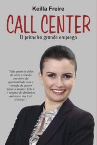 Baixar Call center – o primeiro grande emprego pdf, epub, eBook