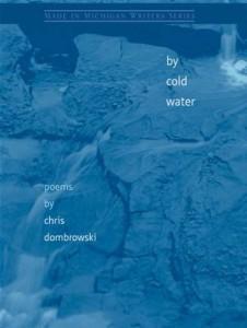 Baixar By cold water pdf, epub, eBook