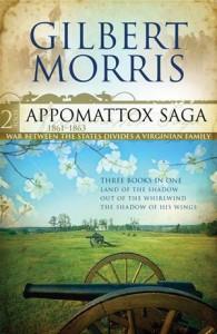 Baixar Appomattox saga omnibus 2: three books in one, the pdf, epub, eBook