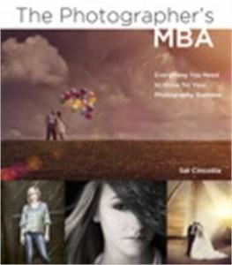 Baixar Photographer's mba, the pdf, epub, eBook