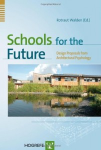 Baixar Schools for the future pdf, epub, eBook