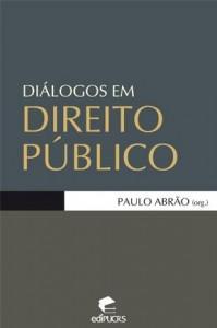 Baixar Dialogos em direito publico pdf, epub, ebook